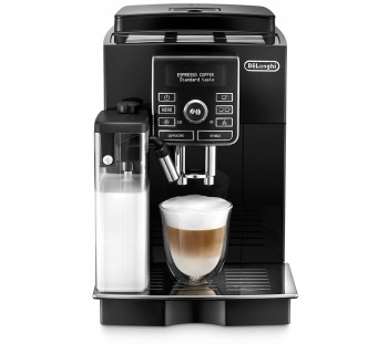 DeLonghi One-Touch Serie - 2