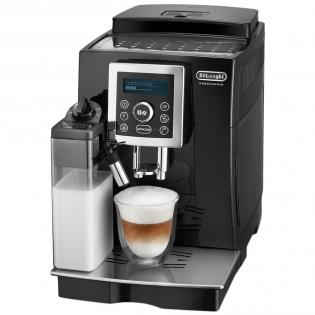DeLonghi One-Touch Serie - 1